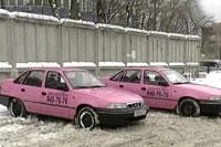 pinktaxismoscow.jpg